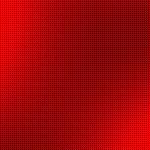 Создание 3д панорам (часть 1ая)