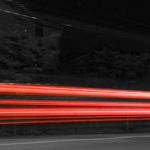 Основы фотографии: брэкетинг и HDR