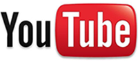 youtube200