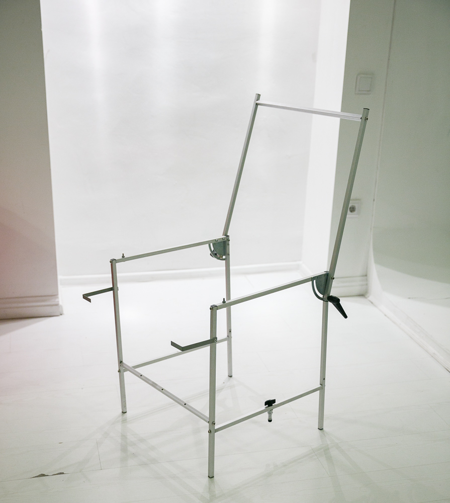 Стол для предметки