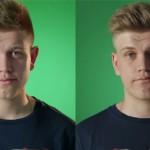 Основы видеосъемки №2. Разница между кропнутой камерой и фуллфрэймом.