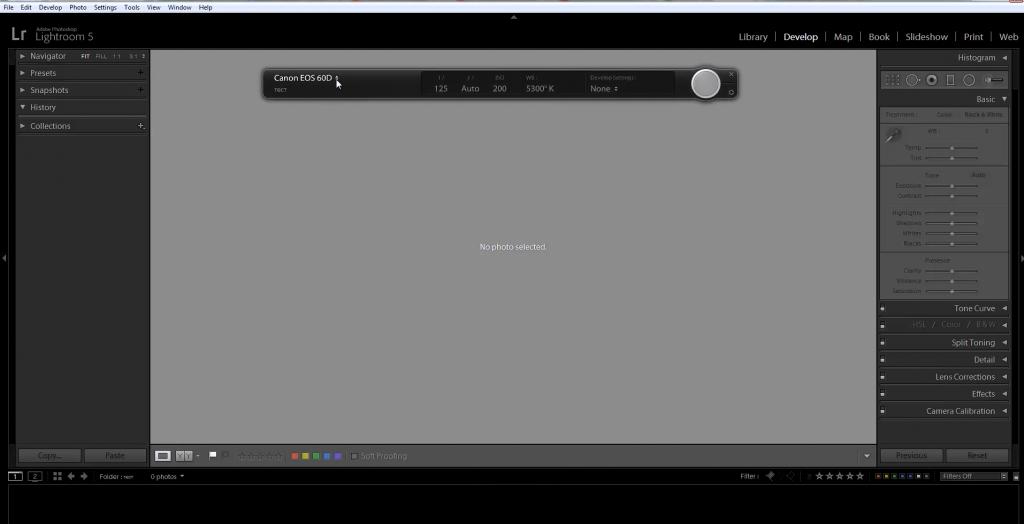 2014-06-12 18-49-32 Скриншот экрана