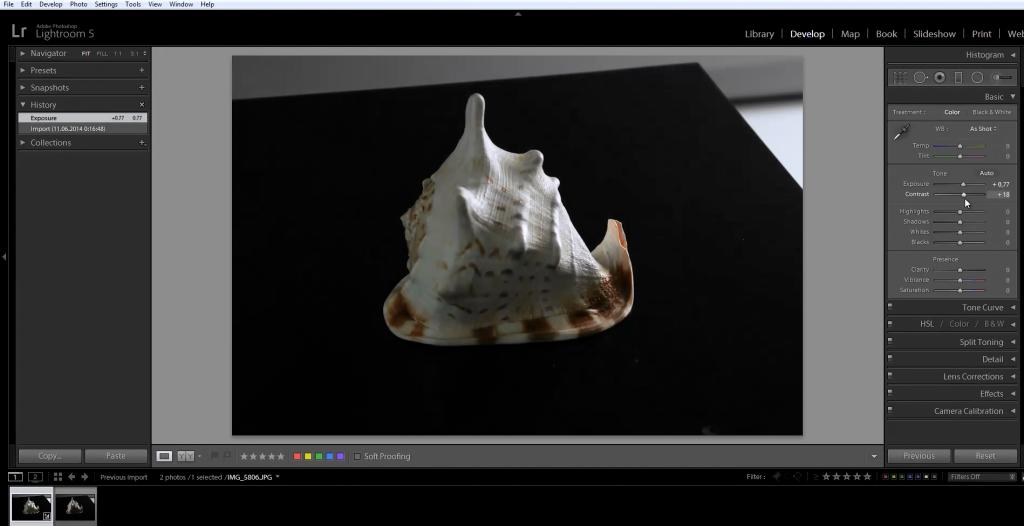 2014-06-12 18-56-43 Скриншот экрана