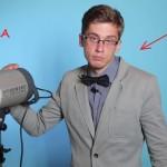 Основы студийной фотосъемки №1: что такое студийная вспышка